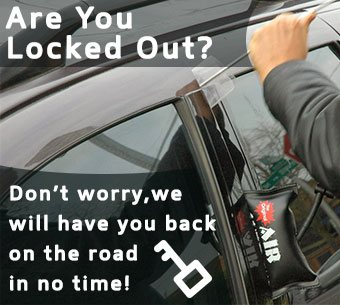 Usa Locksmith Service Minneapolis, MN 612-568-1066